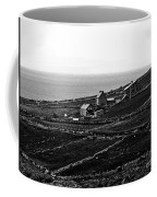 Irish Farm I - The Real Survivors Coffee Mug
