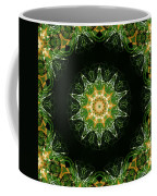 Irish Influence 1 Part 2 Coffee Mug