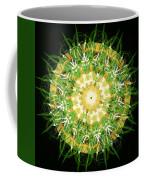 Irish Influence 4 Coffee Mug
