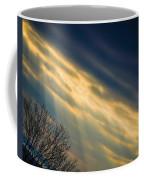 Irish Sunbeams Coffee Mug