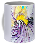 Irisiris Coffee Mug