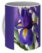 iRus  Coffee Mug