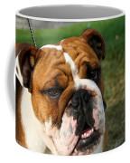 Is That So Coffee Mug