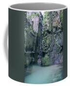 Isalo National Park 3 Coffee Mug