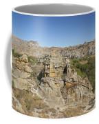 Isalo National Park Madagascar 2 Coffee Mug