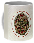 Islamic Art 02 Coffee Mug