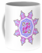 Islamic Art 06 Coffee Mug