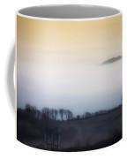 Island In The Irish Mist Coffee Mug