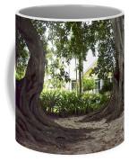 Island Style Living Coffee Mug
