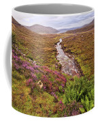 Isle Of Skye Scotland Coffee Mug