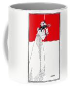 Isolde 1899 Coffee Mug