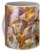 Istrian Bull -  Boshkarin Coffee Mug