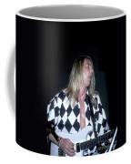 It Bites Coffee Mug