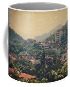 It Was Years Ago Coffee Mug