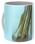 Italian Crackers Coffee Mug
