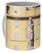 Italian Dream.. Coffee Mug