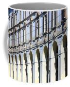 Italian Portici Coffee Mug
