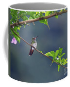 It's A Big World Out There... Coffee Mug