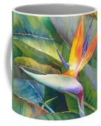 Its A Bird Coffee Mug
