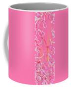 It's A Girl Party Coffee Mug