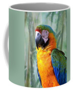 It's A Jolly Good Day Coffee Mug