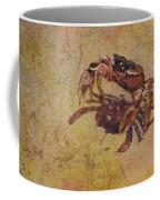 It's A Lot Further Than It Looks Coffee Mug