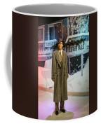 It's A Wonderful Life Coffee Mug