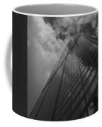 It's Always The Sear's To Me Coffee Mug