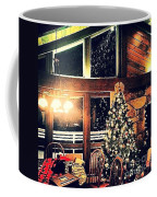 It's Beginning To Look Like Christmas Coffee Mug