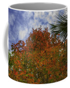 It's Fall Ya'll Coffee Mug