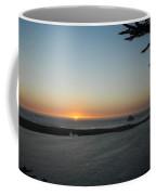 It's Hard To Say Goodbye Coffee Mug
