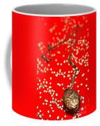 Its In The Stars Coffee Mug