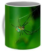 Itsy Bitsy 2 Coffee Mug