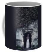 Ivy Tower Coffee Mug