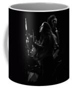 J G B #13 Coffee Mug