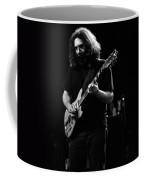 J G B #21 Coffee Mug