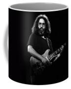 J G B #22 Coffee Mug