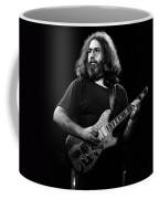 J G B #26 Coffee Mug