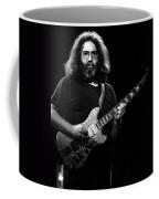 J G B #27 Coffee Mug