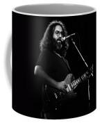 J G B #29 Coffee Mug