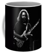 J G B #30 Coffee Mug
