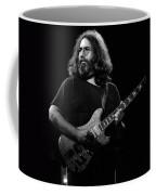 J G B #35 Coffee Mug