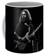 J G B #40 Coffee Mug