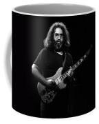 J G B #46 Coffee Mug