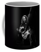J G B #54 Coffee Mug