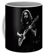 J G B #9 Coffee Mug