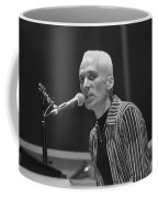 J. Geils Band Coffee Mug