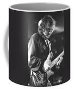 Jack Bruce Coffee Mug