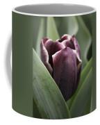 Jackpot Tulip Coffee Mug