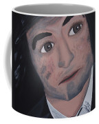 Jake Blues Coffee Mug
